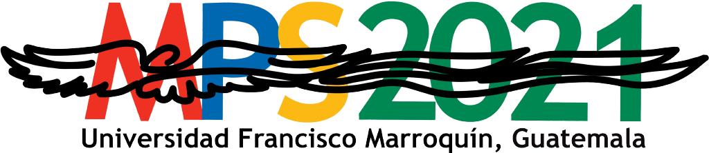 mps2021
