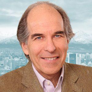 Alvaro Fischer
