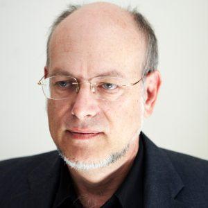 Alan S. Kahan